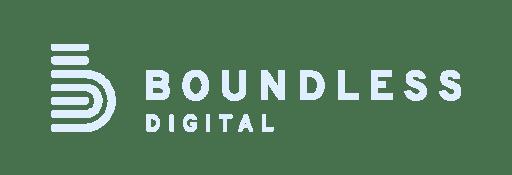 Boundless-Logo-512px